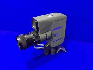 Antique/ Vintage Collectibles: Canon C-8 grip ( Made in Japan)