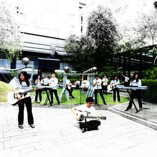 Learn Pop Piano, Pop Guitar and Pop Vocal @ PBE music school