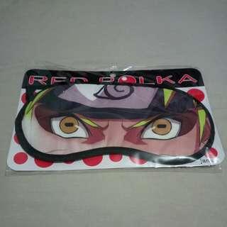 Naruto Anime Eye Mask