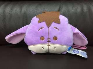 Disney Tsum Tsum - Kids Sling Bag
