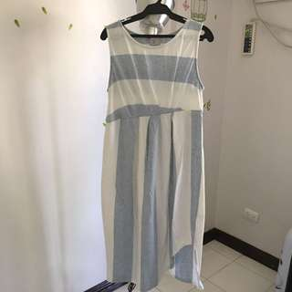Great expectations Maternity Dress