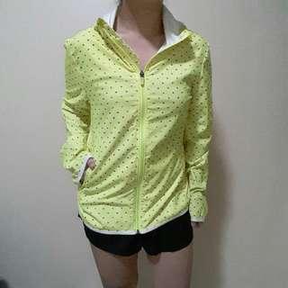 💯 Nike Drifit Jacket