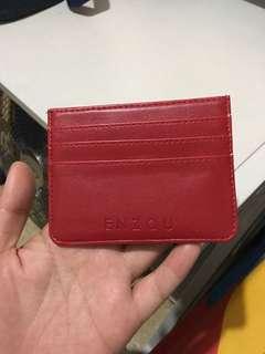 Enzou Card holder