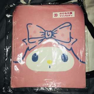 Melody 美乐蒂 Kuji bag
