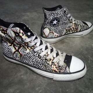 converse ct as multi panel