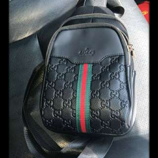 GUCCI Sling Bag High Quality SUPER A