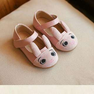 3D CUTE RABBIT SHOES FOR TODDLER AND KIDS