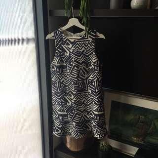Kookai Dress 38