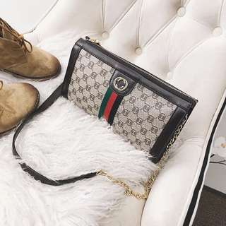 Gucci Slingbag Inspired