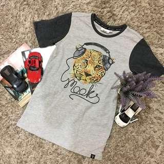 Mooks Cheetah [ 7-8yr ]
