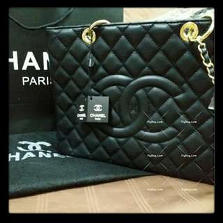 CHANEL GST ( OFFER ) High Quality SUPER A