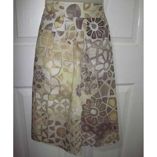 Marks and Spencer Autograph skirt