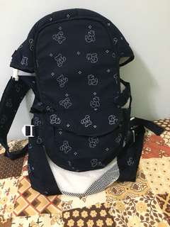 BABY CARRIER (brand FIFFY)