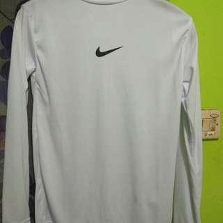 Manset Nike size L