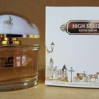 High Street By Armaf