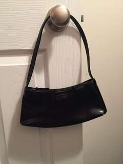 Small Guess shoulder bag