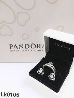 Pandora Set