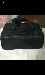 (BN) Cellini duffle bag