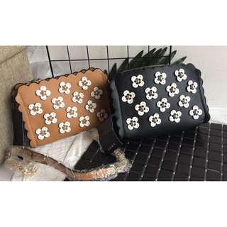Assorted ZARA Bags