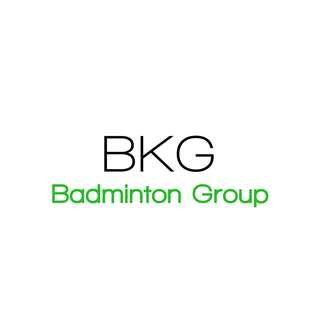 Finding Badminton Players to join us!!
