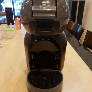 OFFER Preloved Nescafe Dolce Gusto at 189 only today!