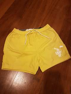 Short Pant for boys