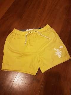 Short Pant for boys