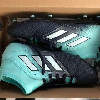 Adidas Ace 17.3 FG J (Kids) US5.5 UK5 Soccer Boots Shoes