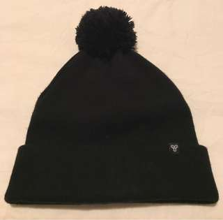 TNA Toque