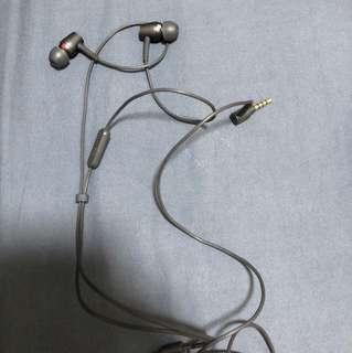 Sony HI-Res Audio 耳機