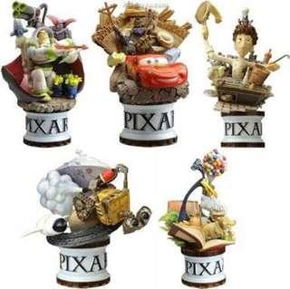 Square Enix Formation Arts