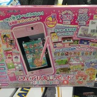 Fairilupad 購自日本🇯🇵
