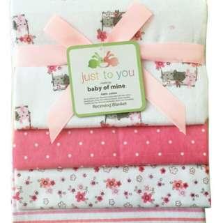 Baby Blanket (Medium size)