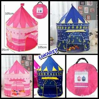 Kids tent ⛺