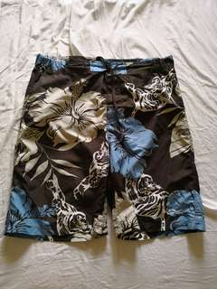 Swim or Beach Shorts