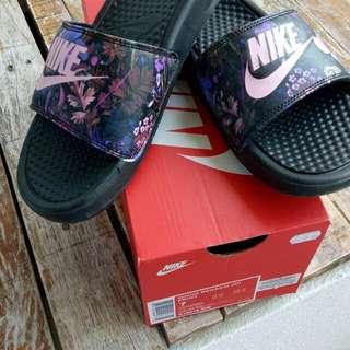 Nike Sandal (original)