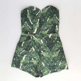Looking for this Romper :(