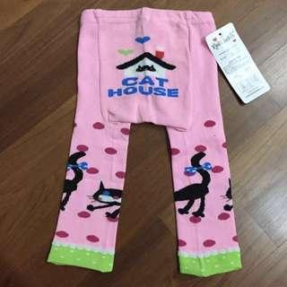BNWT Baby Legging / Pants