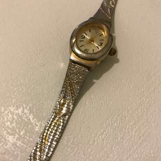 古董錶-當零件賣