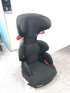 小童汽車安全椅
