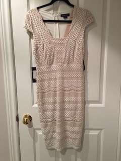 Marciano size small dress