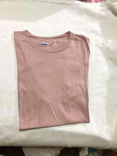 Topman Pink Shirt (Brandnew)