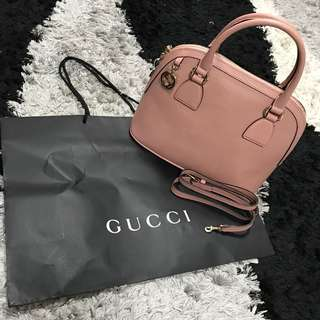 Gucci MEDIUM Dome