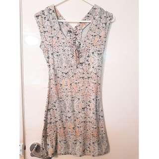 Dress - Size Small, FREE POSTAGE