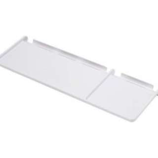 henge clique dock for the Apple Wireless Keyboard and Magic Trackpad (1st generation)