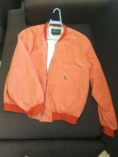 Authentic Faconnable jacket