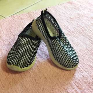14cm sportst shoes