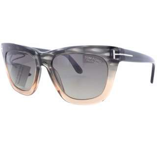 Tom Ford TF361 'Celina' sunglasses
