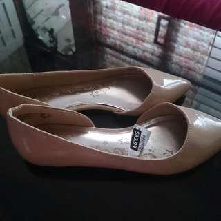 Payless Shoes/Sandals