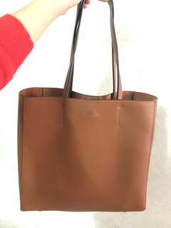 Iroiro bag
